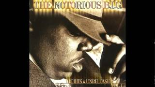 Notorious B.I.G-Big Poppa [HD]