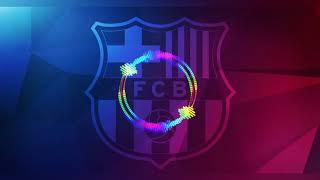 نغمة رنين نادي برشلونة❤ | FC Barcelona ringtone❤
