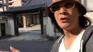 「のらん」公演スタート!TEAM54プロデュースVol.9@ABCホール