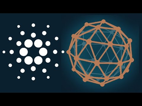 Cardano Stake Pool 'Pledge'; Filecoin Climate Change Hard Drives; IOTA Tangle Partnership from YouTube · Duration:  22 minutes 28 seconds