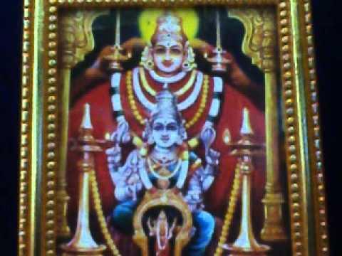 Mandaikkadu Bhagavathi Song
