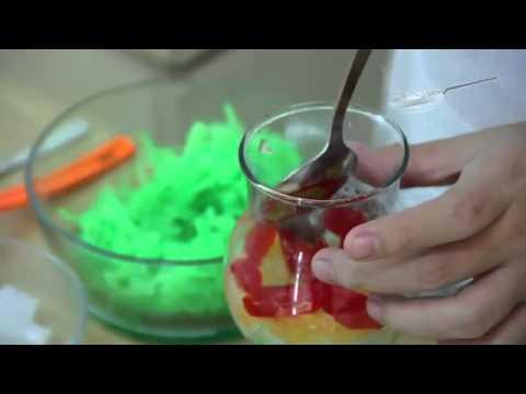 dapur-sehat-ku-cara-membuat-es-rumput-laut-part3