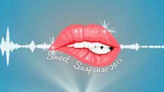 Morgan Sulele - Sweet Suspense 2015