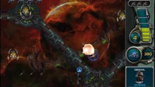 Star Defender 3 (Level 5)