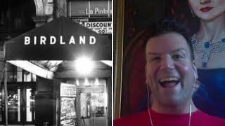 Save Birdland: Benefit concert for iconic NYC jazz club