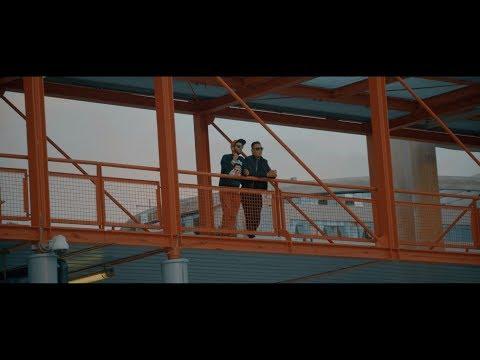 Artmasta - Whisky ft. Si Lemhaf Mp3