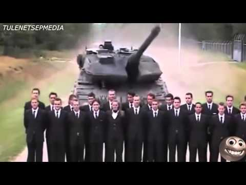 July Fail 2016! Ultimate Army Soldiers Fails Compilation July 2016 ! Best Funny Fails!