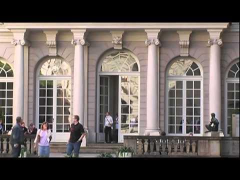 I Love Munich - A City Tour Guide (ENG.3/14)