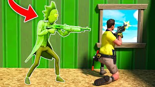 Funniest Moments I've Ever Seen in Fortnite