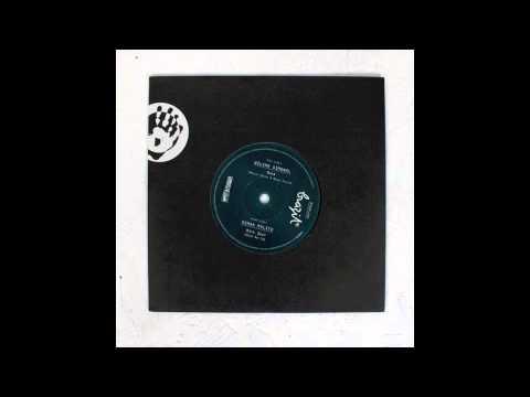 Osmar Milito - Rita Jeep - Mr Bongo Brazil 45 #24
