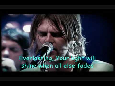 From the Inside Out by Hillsong United (with Lyrics/Subtitle)