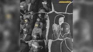 jeebanoff  -  Right Here (feat. Rick Bridges)