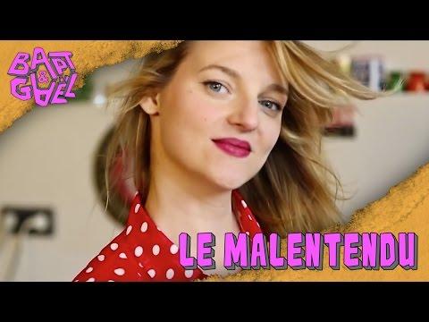 Le Malentendu - Bapt&Gael