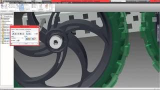 VEX Robotics EDR Curriculum - Unit 1.1: Tumbler. Lesson 01, Video 02