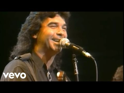 Gipsy Kings - Bamboléo (Live US Tour '90)
