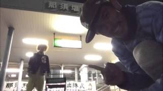 """Japanese comedy group """"Commanicenti"""" will fall down all over Japan ..."""