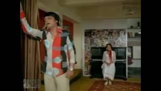 Aane Wala Pal - Kishore Kumar - Golmaal - HD Video and  Audio