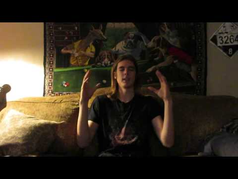 16 Minutes of Changa (DMT: LIVE Experience EXPLAINED PRECISELY)