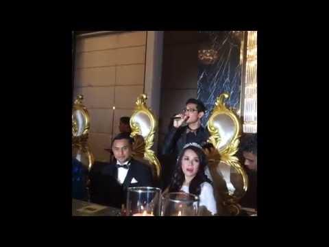 Afgan Live At Majestic Hotel Kuala Lumpur