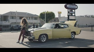 "Kurt Vile - ""Pretty Pimpin"" Official Video"