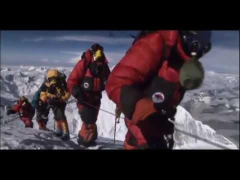 CAPÍTULO 1 - NO LIMITS - CRUZANDO EL ATLÁNTICO HACIA SANTIAGO DE CHILE - Proyecto Everest from YouTube · Duration:  8 minutes 11 seconds