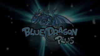 Blue Dragon Plus (DS) Trailer