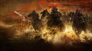 Warrior Legacy - Soon Hee Newbold