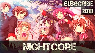 ✪ Nightcore → Cups x Freedom   Pitch Perfect   Requested ✪
