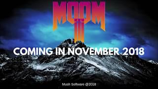 MooM III - Trailer