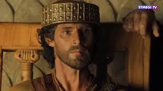 Археологи доказали существование библейских царей