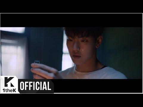 "Monsta X retorna com MV ""All In""!"