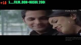 FILM INDIAN - DON - Subtitrat în Română