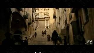 The Perfume Soundtrack - Meeting Laura (with lyrics).avi