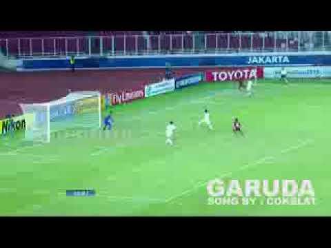 Qatar Vs Indonesia 6-5 HD All Goals