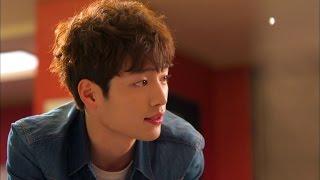 Video 【TVPP】Seo Kang Jun - Home, Sweet Home!, 서강준 - 아버지, 누나와 오랜만에 만난 승현(서강준) @ Cunning Single Lady download MP3, 3GP, MP4, WEBM, AVI, FLV April 2018