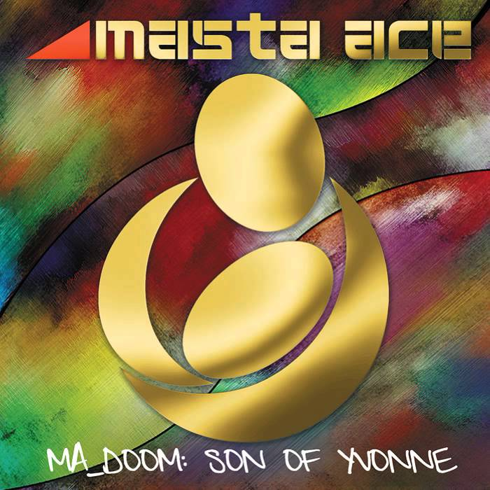 Masta Ace's 'Son of Yvonne' sample of Metal Fingers's 'Arrow