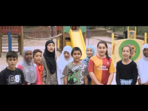 bedir videoclip