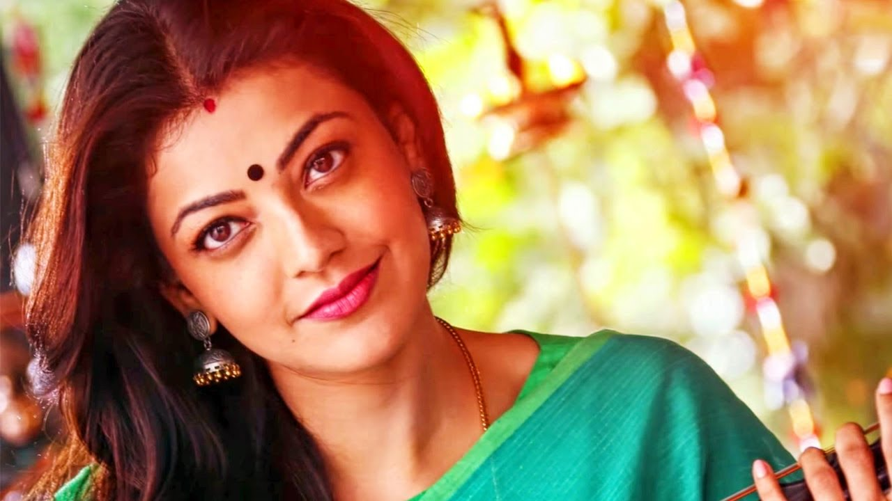 Download Vivegam - Kajal Aggarwal Telugu Hindi Dubbed Blockbuster Movie | Ajith Kumar, Vivek Oberoi