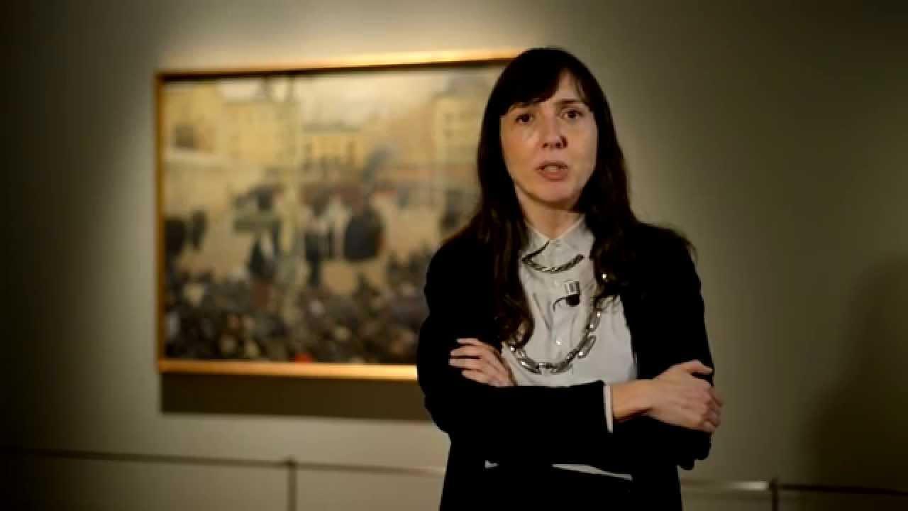 Maria Luisa Pacelli