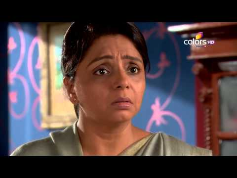 Uttaran - उतरन - 10th July 2014 - Full Episode(HD)