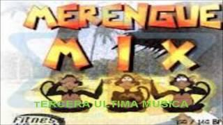 como se llama estos merengues y quien la canta por favor mp4