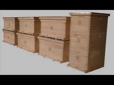 Мебельная фурнитура в интернет-магазине леруа мерлен в москве. Низкие цены на товары для строительства, ремонта и обустройства дома.