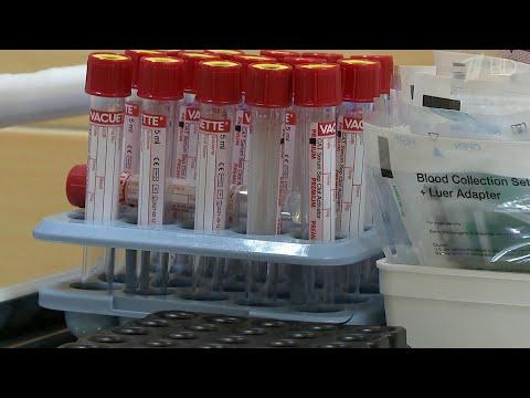 В России от коронавируса вылечились почти 108 тысяч человек.
