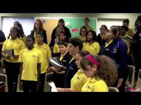 Music Education Advocacy 1