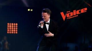 Download Video Aldo Prendushi – Suicide – Netët Live – The Voice of Albania 6 MP3 3GP MP4