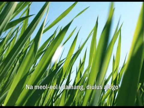 Viky Sianipar feat. Korem Sihombing - Mardalan Ahu