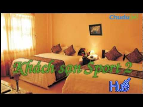 Khách Sạn Sport 2