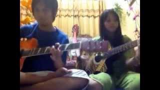 "Lagu Banjar : ""Giwang Barlian"" (Anang&Galuh - Banjarmasin)"