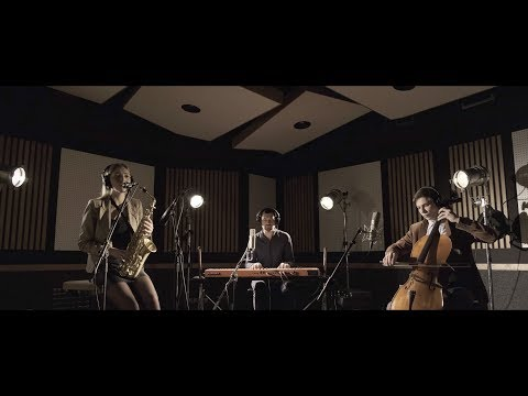 Bahroma - Назавжди-Навсегда (8 февраля 2019)