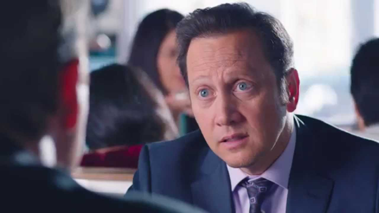 rob schneider kinorob schneider movies, rob schneider 2016, rob schneider filme, rob schneider height, rob schneider daughter, rob schneider 2017, rob schneider kino, rob schneider carrot, rob schneider stapler, rob schneider фильмы, rob schneider wiki, rob schneider net worth, rob schneider home alone 2, rob schneider sinemalar, rob schneider gigolo, rob schneider filmek, rob schneider best movies, rob schneider wikipedia, rob schneider south park derp, rob schneider soy sauce and the holocaust
